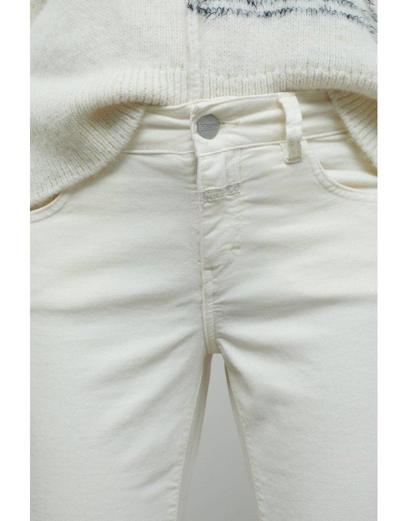 Closed Closed Baker Velvet Pants