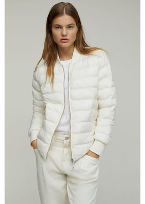 Closed Nuri Quilted Jacket