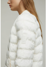 Closed Closed Nuri Quilted Jacket