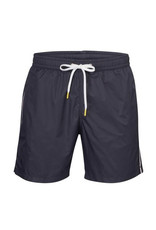 Hartford Hartford Swim Stripe Trunks