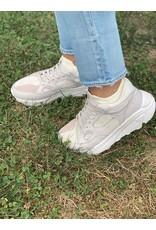 Brandblack Brandblack Aura Sneaker