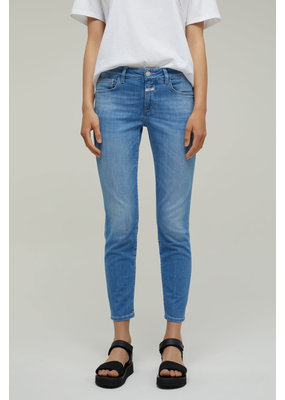 Closed Baker Soft Stretch Jeans