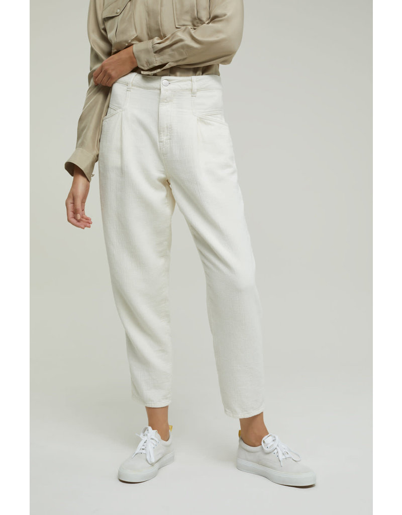 Closed Closed Pearl Cotton Pants