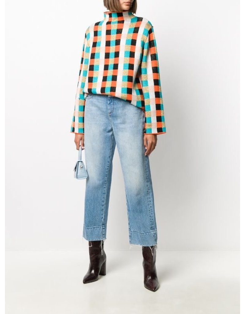 Closed Closed Gill Jeans