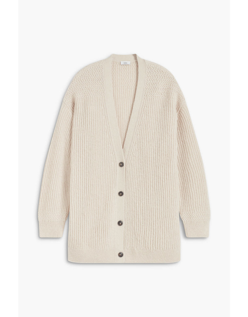 Closed Closed Oversized Cardigan
