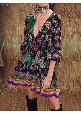 Alexis Holli Dress