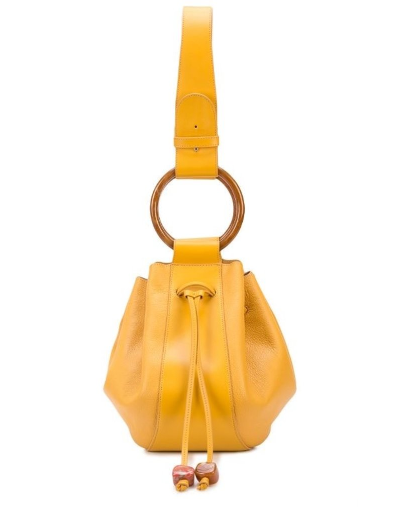 Ulla Johnson Ulla Johnson Piera Hobo Bag