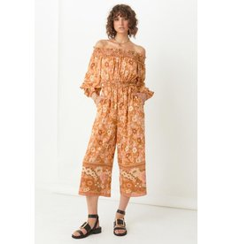 Spell And The Gypsy Anne Jumpsuit
