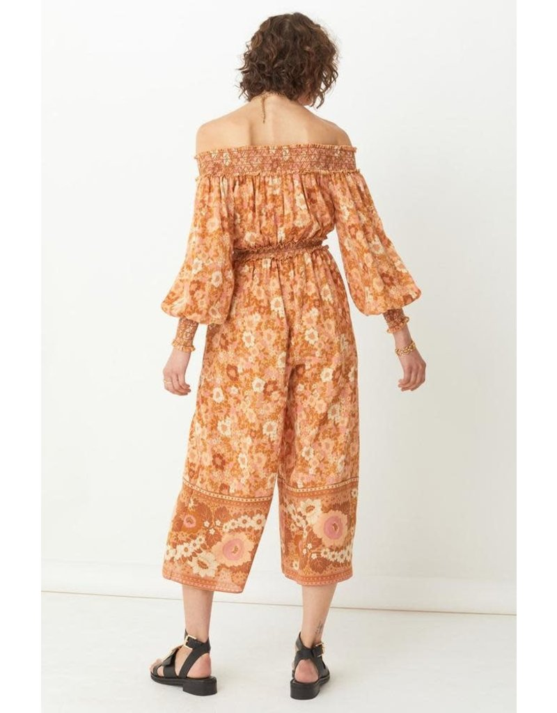 Spell And The Gypsy Spell & The Gypsy Anne Jumpsuit