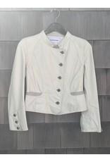 Schimmel Schimmel Signal/Glove Leather Jacket