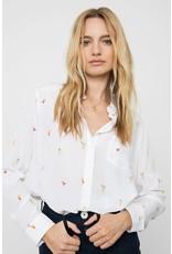 Rails Rails kate shirt
