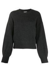 Le Kasha Le Kasha Bergamo Cashmere Sweater