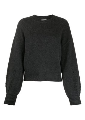 Le Kasha Bergamo Cashmere Sweater