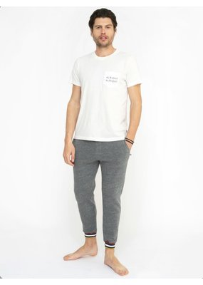Sol Angeles Tahoe Jogger