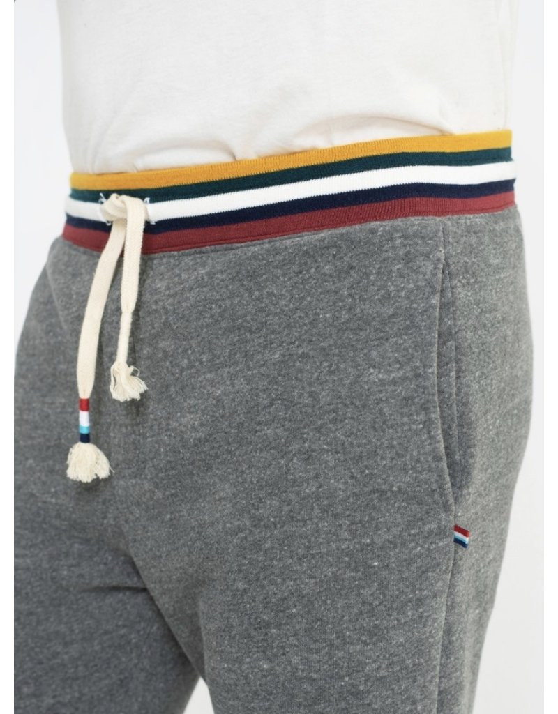 Sol Angeles Sol Angeles Tahoe Jogger