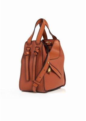 Emm Kuo Bowery Mini Bag