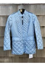 Di Bello Di Bello Leon Reversible Jacket