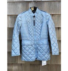 Di Bello Leon Reversible Jacket