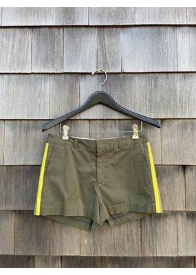 Le Superbe St.Honore Short Shorts