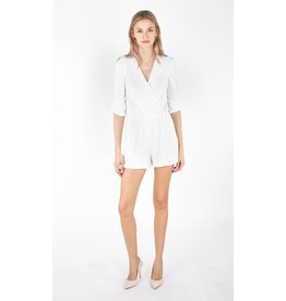 Generation Love Allegra Romper