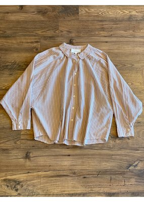 The Great The Estate Button Down
