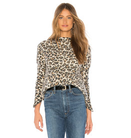 Generation Love Sage Leopard