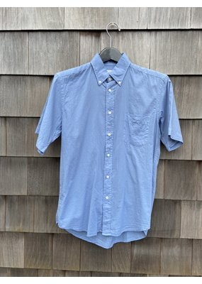 Hartford MC Pal Button Down