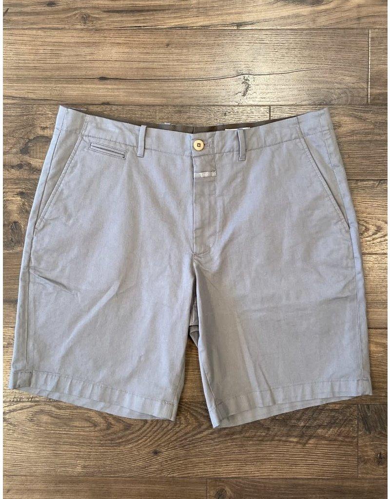 Closed Closed Classic Shorts