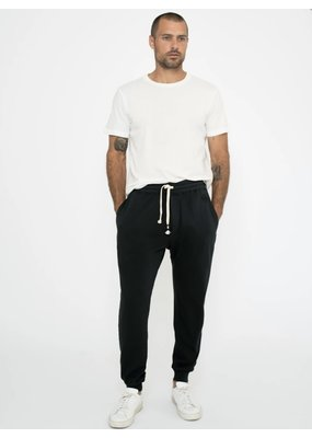 Sol Angeles Circle Waves Jogger