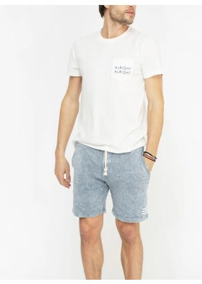 Sol Angeles Baja Shorts