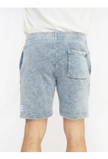 Sol Angeles Sol Angeles Baja Shorts