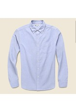 Alex Mill Alex Mill Oxford Button Down