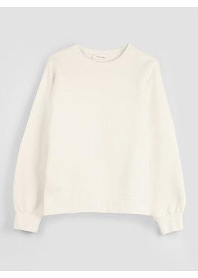 American Vintage Ibowie Crewneck Sweatshirt