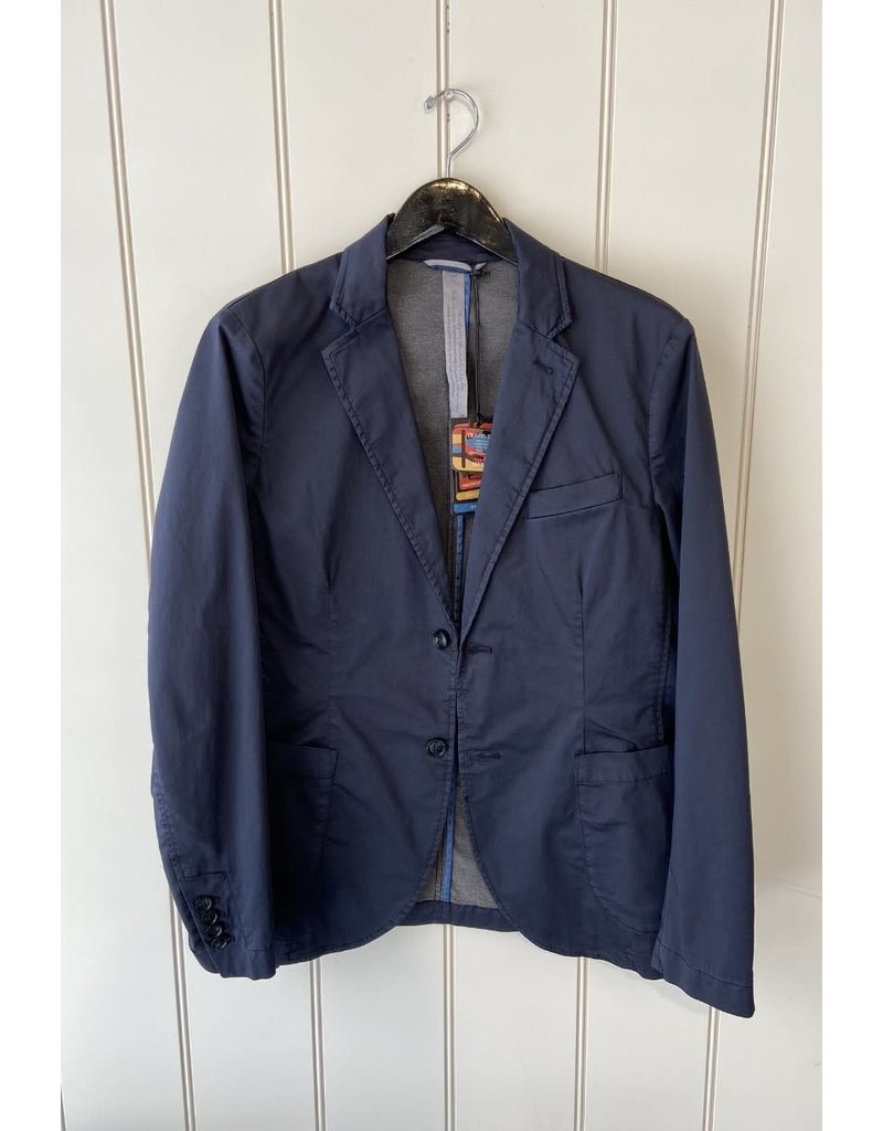 Masons Mason's DaVinci Travel Blazer