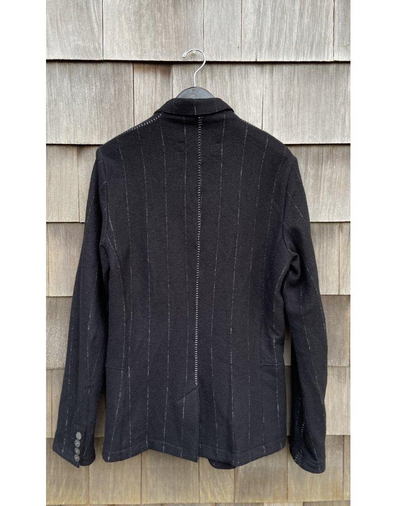 Transit Transit Pinstripe Jacket