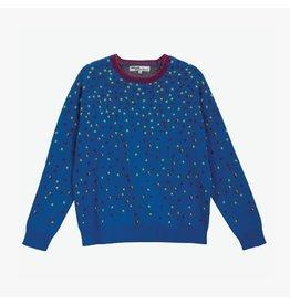 Replica Mini Stars Sweatshirt