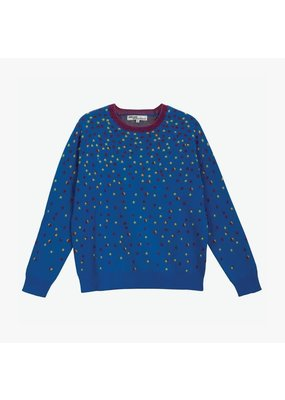 Replica Mini Stars Sweatshirt