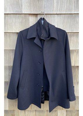 Loro Piana Figaro Coat