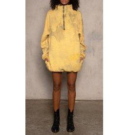 Vintage Souls Riot Sweater Dress