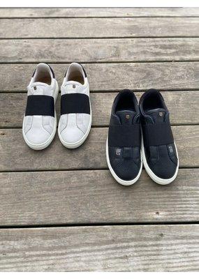 Brimarts Veo Shoe