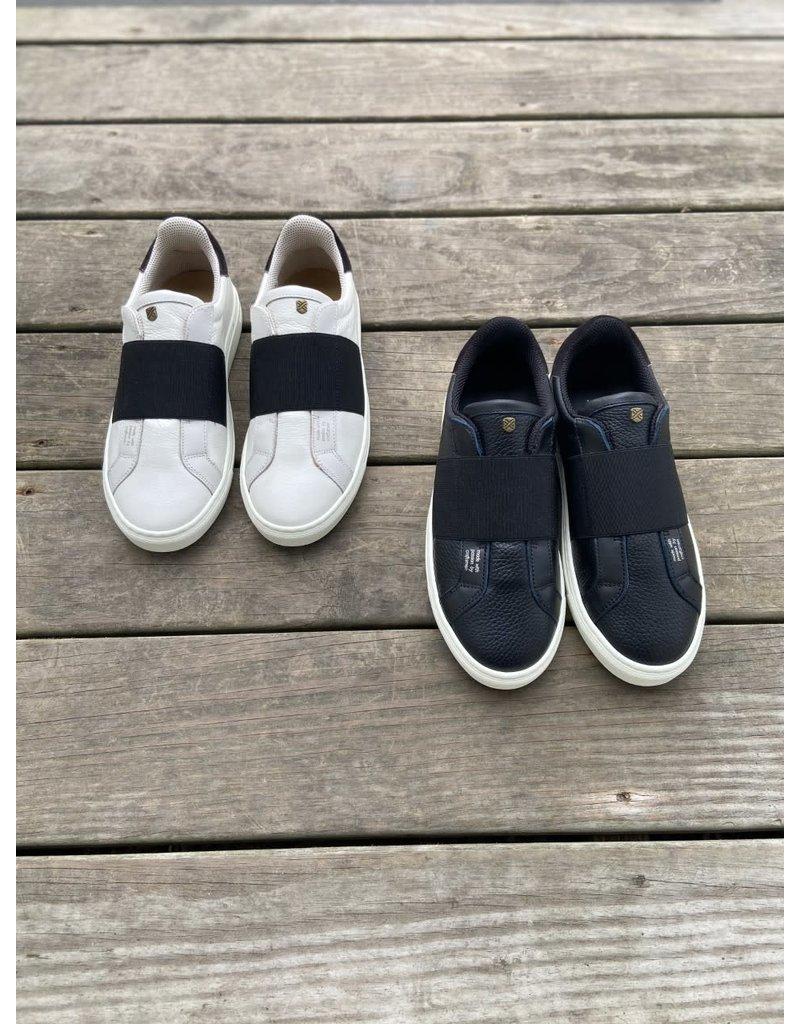 Brimarts Brimarts Veo Shoe