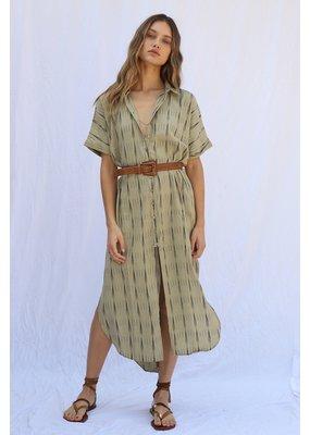 Jen's Pirate Booty Sunfair Dress