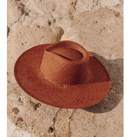 Van Palma Livy Junior Hat