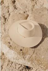 Van Palma Van Palma Livy Junior Hat