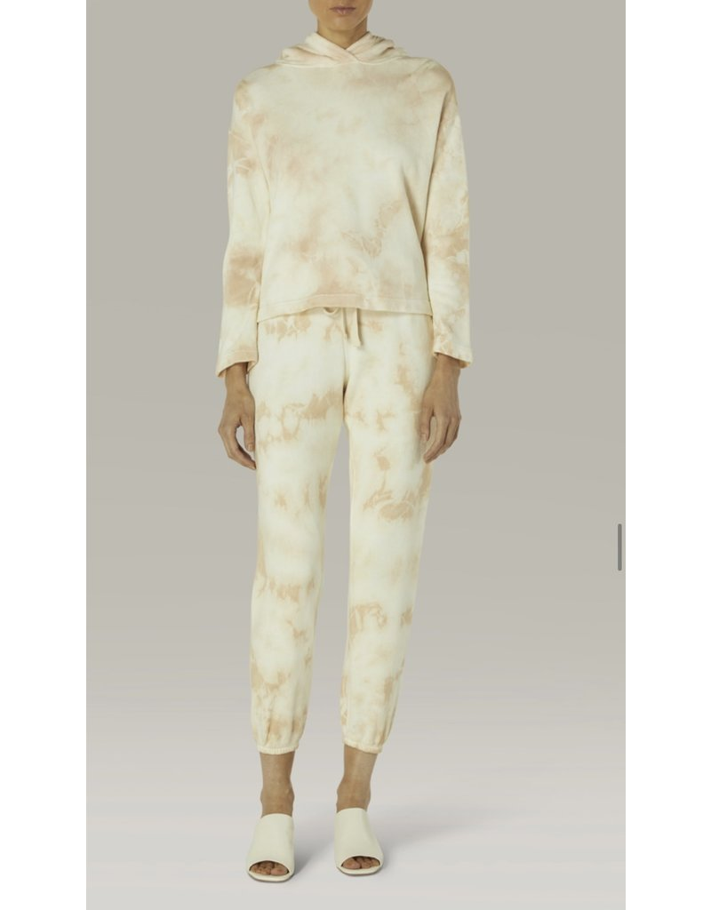 Enza Costa Enza Costa French Terry Jogger