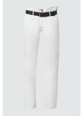 RTA Dexter Straight Leg