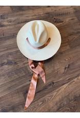Van Palma Van Palma Helios Hat