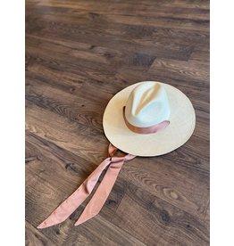 Van Palma Helios Hat