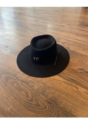 Van Palma Alessio Hat