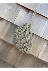 Alienina Alienina Ruth Small Bag TL